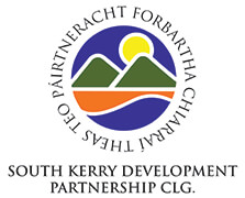 South Kerry Development Partnership CLG