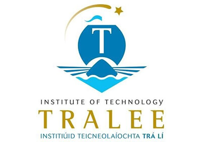 Tralee Institute of Technology