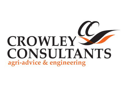 Crowley Consultants