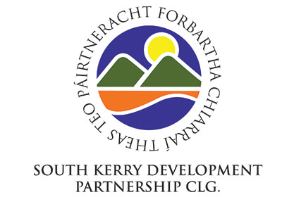 South Kerry Development Partnership