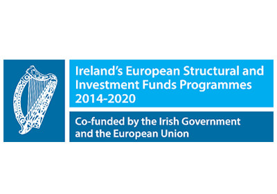 Structural and Investments funds Programme